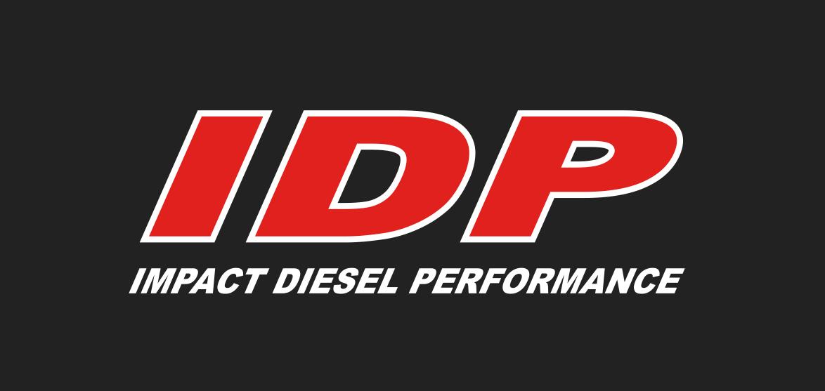Impact Diesel